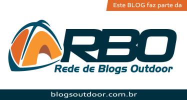 Rede de Blogs Outdoor é lançada