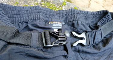 Calça Hard Pro Mountain – Hard Adventure