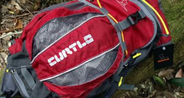 Mochila Trail Lite 14 – Curtlo