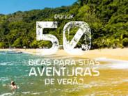Ebook gratuito com dicas para sua aventura!