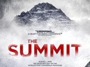 Filme The Summit