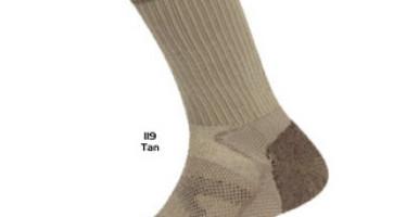 Conheça as tecnologias das meias da Lorpen