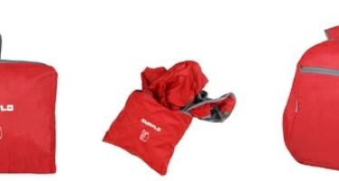 Linha de bolsas e mochilas Pocket da Curtlo