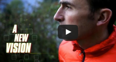 Vídeo – Ueli Steck – A New Vision