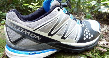 Salomon XR Crossmax 1 Neutral