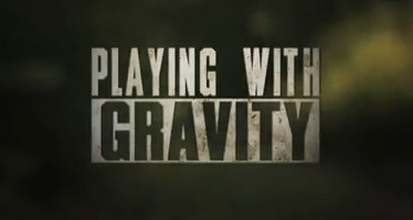 Vídeo – MTB – Playing with Gravity