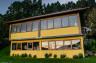 Um encontro no Refúgio Kalapalo – Gonçalves, Minas Gerais