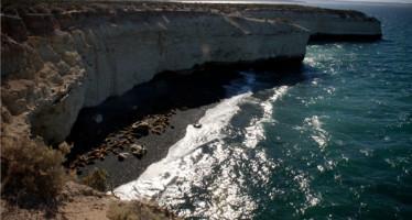 Expedição Patagônia 2 – Puerto Madryn – Por Keisuke Kira