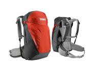 Thule chega ao mercado de mochilas técnicas